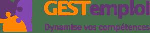 Gestemploi : groupement d'employeurs Rhone