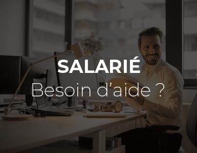 gestemploi salarie ge