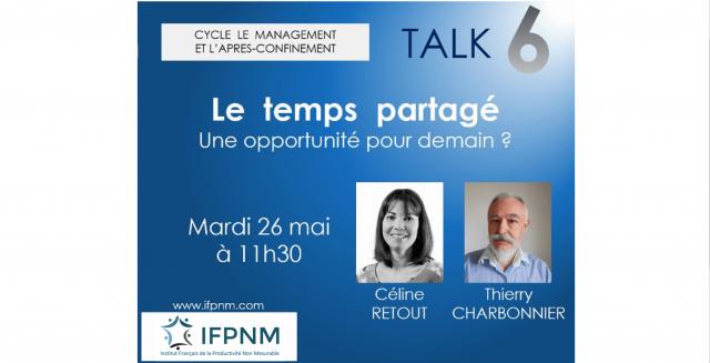 Talk 6 IFPNM